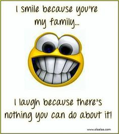 humorous quotes about grandchildren | Funny Quotes About Family | Happiness Quotes-Thoughts-Funny Quotes ...