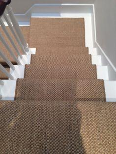 sisal carpet stairs 08
