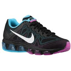 Nike WMNS AIR MAX TAILWIND 7 Womens Sneakers 683635004 *** Check out this great product.