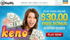 43 Best Play Bingo Online Pins Images Bingo Online Play Bingo