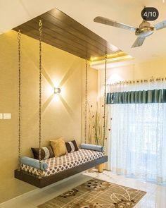 Living Room Partition Design, Room Door Design, Living Room Sofa Design, Room Design Bedroom, Bedroom Furniture Design, Home Room Design, Dream Home Design, Home Interior Design, House Design