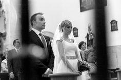 Boda de Julia y Manuel en Santaella (Córdoba) / Julia & Manuel wedding in Santaella (Cordoba, Spain)