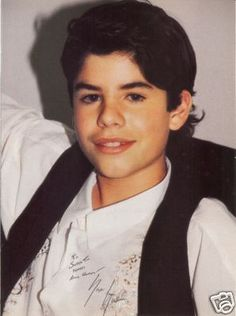 Photo of sage stallone for fans of sage stallone 28620068 Sage Stallone, Silvester Stallone, Rocky Balboa, Classic Hollywood, Cute Guys, The Man, Photo S, Family Photos, Bae