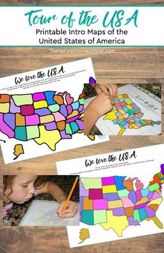 923 best Geography Ideas and Resources images on Pinterest in 2019 ...