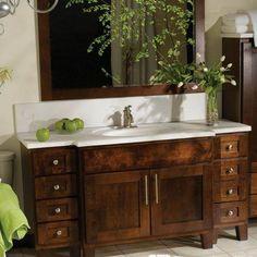 Blue Spa Bathroom #BlushPinkBathroom #Masterbathroom #Bathroomremodelingonabudget