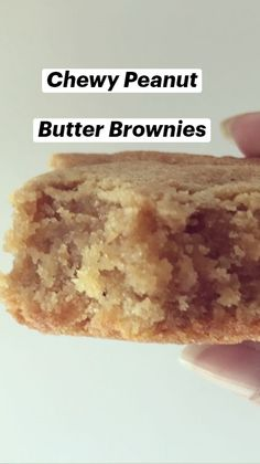 Easy Peanut Butter Desserts, Easy Cream Cheese Desserts, Easy Delicious Desserts, Recipes For Desserts, East Dessert Recipes, Best Easy Dessert Recipes, Easy Dessert Bars, Easy Homemade Desserts, Easy Sweets