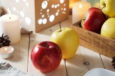 kitchen impressions... by Roman Bilan - Photo 136866019 - 500px