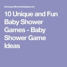 minute to win it baby shower games are fun and easy to plan and play