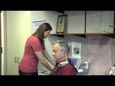 "Video ""Understanding Masking"" @ Washington University Adult Audiology http://hearing.wustl.edu/"