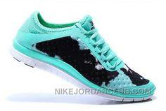 http://www.nikejordanclub.com/nike-free-30-v7-womens-mint-green-black-tiffany-blue-shoes-tawbd.html NIKE FREE 3.0 V7 WOMENS MINT GREEN BLACK TIFFANY BLUE SHOES TAWBD Only $74.00 , Free Shipping!