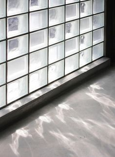 Jun Murata's works - architecture,interior, renovation, design and photograh…