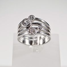* NEW * #bijuterii #inele #argint #rings Silver Rings, Wedding Rings, Engagement Rings, Jewelry, Enagement Rings, Jewlery, Jewerly, Schmuck, Jewels