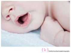 ...because they don't stay this little forever :)   http://kimberlysebastianphotography.blogspot.com/