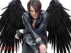 criss angel gallery - Google Search