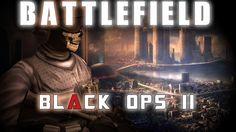 Battlefield Combat Black OPS 2 v2.5.1 Tam Hileli Apk İndir
