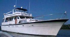 Big Yachts, Super Yachts, Motor Yachts, Classic Yachts, Classic Motors, Tall Ships, Water Crafts, Sailing, Modern Design
