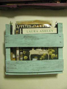 distressed grey pallet bookshelf diy unique pallet shelf ideas 101 pallet ideas antique unique pallet ideas