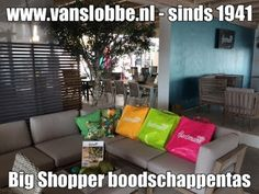 Sofa, Couch, Van, Furniture, Home Decor, Settee, Settee, Decoration Home, Room Decor