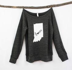 Indy Char sweatshirt.jpg