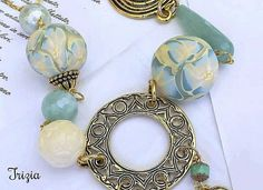 perle di polimeri