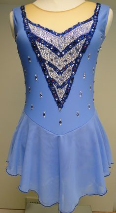 Ice skating Dress Photos Images - Sk8 Gr8 Designs