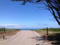 camping-municipal-du-cap-frehel - plevenon - bretagne
