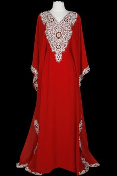 66 Best Muslim dresses images  e8c6e00487de