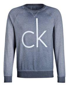 Calvin Klein Jeans Sweatshirt JISPI