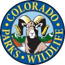 Colorado Parks & Wildlife - Rafting, Kayaking and Canoeing Wildlife Park, Wildlife Nature, State Parks, Cottonwood Creek, Aurora Co, Cheyenne Mountain, Area Map, State Forest, Nature Center