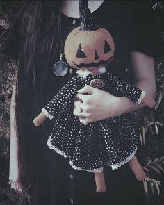 Mr. Froschn's Halloween Blog