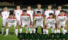 무료머니 ♥️♠️♦️♣️ ONGA88.COM ♣️♦️♠️♥️ 무료머니: 꽁머니 ♥️♠️♦️♣️ ONGA88.COM ♣️♦️♠️♥️ 꽁머니