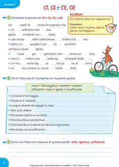 Italian Language, Elementary Schools, Make It Simple, Public, Author, Names, Education, Books, Speech Language Therapy