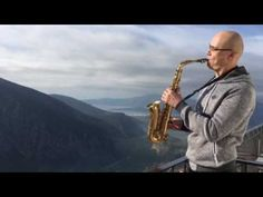 syntheticsax - YouTube Nature, Youtube, Movies, Movie Posters, Travel, Naturaleza, Viajes, Films, Film Poster