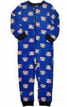 New Boys Licensed Minion Despicable Me Brush Cotton Pyjamas PJs Sleepwear 3-7