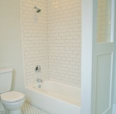 """The """"Out-of-Date to On-the-Market"""" Home Makeover — Makeovers: Renovation Project 