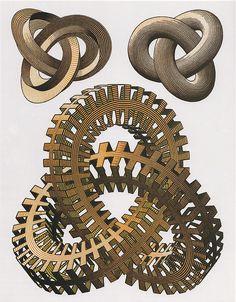 A great collection , featuring the stunning work of the master of Optical Illusion, MC Escher . Mc Escher Art, Escher Kunst, Escher Drawings, 3d Street Art, Drawn Art, Ouvrages D'art, Illustration, Art Graphique, Gravure