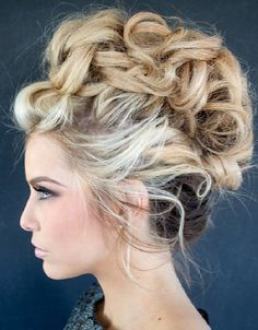 prom hairstyles for long hair 3
