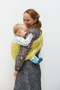Marigold Mei Tai Baby Carrier, Ring Sling, Baby Wearing, Baby Carriers,  Organic. Babylonia USA 8c2ad8ac424