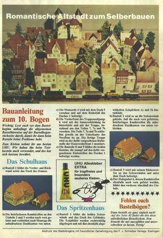 1981-25 Anleitung-10.jpg