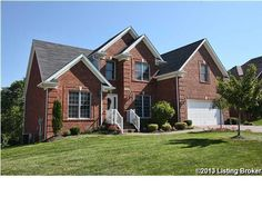 13122 Saratoga Springs Pl, Louisville KY 40299 - Photo 1