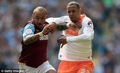 Julien Faubert  leaving after 5 years at the Boleyn. I for one would like to thank you for everything you have given for the cause. Bon Chance julien.