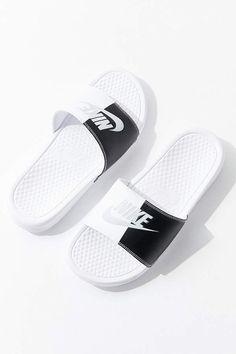 Nike Glisse Menstruation Blanc recommander en ligne Y6QhLbmx1