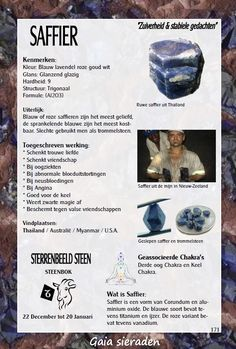Scapoliet - werking edelstenen - Gaia sieraden Healing Stones, Crystal Healing, Types Of Stones, Crystal Grid, Minerals And Gemstones, Ancient Jewelry, Stone Jewelry, Smudging, Stones And Crystals