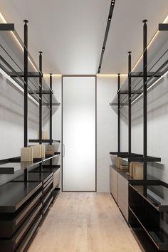 Home Decor – Decor Ideas – decor Suite Master, Interior Design Services, Architecture, Decoration, Service Design, Room Decor, Ceiling Lights, Furniture, Behance