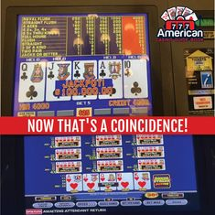 Per the Las Vegas Review-Journal, big wagers have lead to two big payouts at two Henderson casinos as of Monday, August 23rd, 2021. A player wagering $125 a hand on Triple Double Bonus Poker hit a royal flush for $100,000 at Green Valley Ranch, according to a Station Casinos spokesperson. But wait, there's more! A few hours later at Sunset Station, a $50 bet on Ultimate X Poker Bonus Streak netted a player $90,000, also with a royal flush. Now that's a coincidence! bit.ly/3sJmlF6
