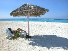 Coups de coeur pour le monde | Le naturisme pour les nuls à Cuba | http://www.coupsdecoeurpourlemonde.com