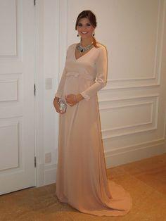 vestido_madrinha_gr_vida
