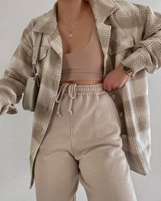 Image about fashion in Outfits 🛍 by Zoé on We Heart It Cute Lazy Outfits, Basic Outfits, Edgy Outfits, Retro Outfits, Simple Outfits, Winter Fashion Outfits, Fall Outfits, Mein Style, Streetwear Fashion