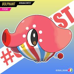 Here are my entries for the hosted by Bolphant and Equiphant, the Equilibrium Pokémon! Pokemon Fusion Art, Pokemon Fan Art, Cool Pokemon, Pokemon Go, Random Pokemon, Mega Evolution, Original Pokemon, Video Game Art, Anime Chibi