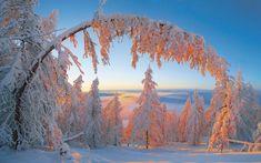 Travel & Adventures: Sakha Republic - Yakutia ( Саха - Якутия ). A voyage to The Sakha Republic - Yakutia, Russia, Eurasia - Yakutsk, Vilyuysk, Verkhoyansk, Ojmjakon, Aldan, Tiksi...
